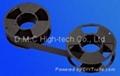 PRINTRONIX P150/P180/P300/P3000