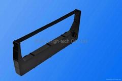 BM Ricoh InfoPrint 6500 V 45U3891-PTX/45U3900-PTX RIBBON