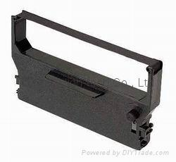 Impresora star sp500
