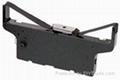 TEC 1040/TEC MA1040/TEC 1300/TEC MA1450
