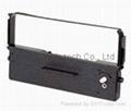 DEC PR6392/DH4680/DH4411 3