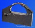 Epson DLQ3000/DLQ3500/LQ300