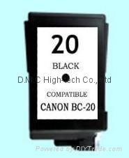Canon i455