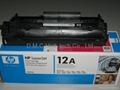 HP Q2612A/HP Q2613A/Q5949A/HP Q6511A/HP