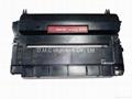PANASONIC 3313/UG3350/KX-PDM9/PANASONIC
