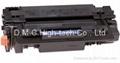 HP Q5942A/HP Q5945A/HP Q5949A/HP C4182X