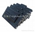 SAMSUNG CLP-500D7K/SAMSUNG MLT-D108S