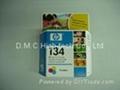 HP C9362/HP C9364/HP C9361/HP C8766/HP