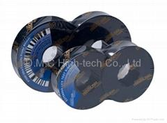 PRINTRONIX P7000/P7005/P7010/P7205