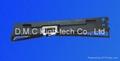 OKI MICROLINE 6100F/ML7100F/OKI MICROLINE 5100/5150FS