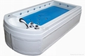 盐浴床 2