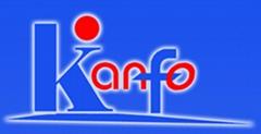 Kanfot (HK) Electronics Co.,Ltd