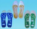 Foot Massage Gel Insoles 1