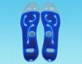 Foot Massage Gel Insoles 2