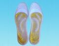 Foot Massage Gel Insoles 3