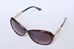 Windproof Sport Sunglasses