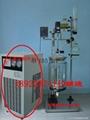反应釜冷水机 2