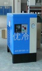 空气干燥机
