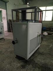 5HP工業冷風機、風冷式冷風機