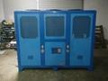 20HP工业油冷却机 5