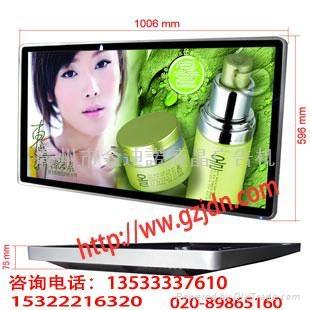 HD1080p digital Media  internet play box 3G/GPRS/CDMA 1