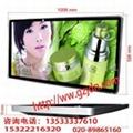 HD1080p digital Media  internet play box 3G/GPRS/CDMA