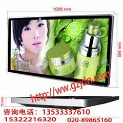 HD1080p digital Media  internet play box