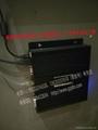 WALN play box (3G/WIFI) 3