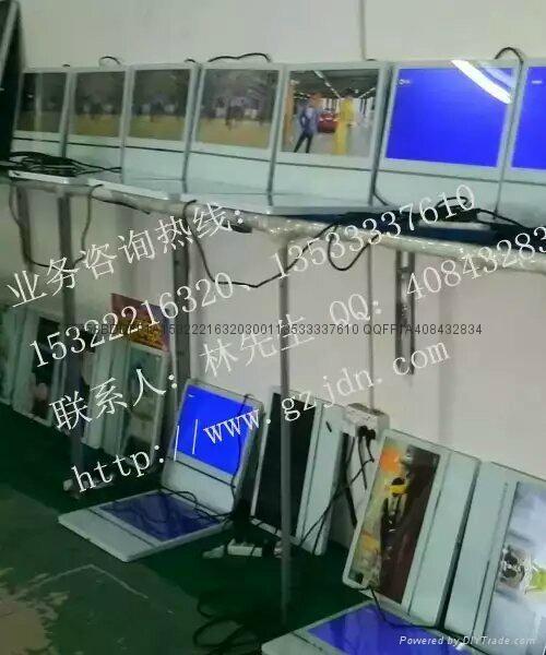 WALN play box (3G/WIFI) 4