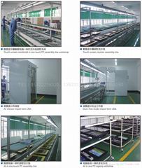 Guangzhou Starzen Electronic Technology Co.,Ltd.