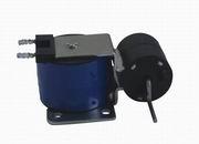 swing solenoid/AP1.AP2.AP3 Series product