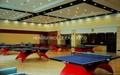Sports flooring 10