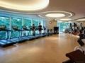 Sports flooring 11