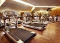 Sports flooring 13