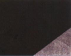 Rubber sheet nylon  clot