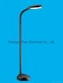 Natural Spectrum Daylight Reading Floor Standing Lamp 1
