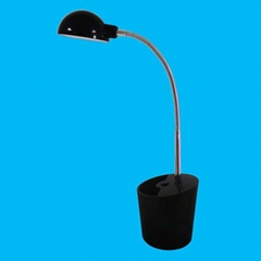 LED Lighting Reading Table Lamp