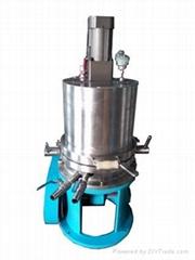 造紙實驗ZT3-00篩漿機