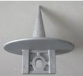 aluminum alloy heatsinks