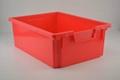 plastic box plastic bucket