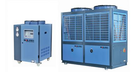 water chiller 2