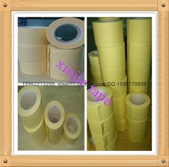 automotive masking tape