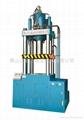 Y28系列四柱雙動液壓機