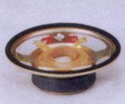 water-proof speaker