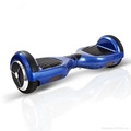 Electric scooters smart electric scooter 2 wheel two wheel scooter  5