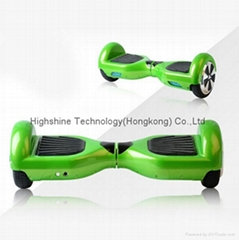 Electric scooters hoverboard segway cheap smart electric scooter 2 wheel