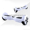 Electric scooters hoverboard segway cheap smart electric scooter 2 wheel 2