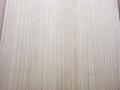 大量供应 桐木拼板 实木拼板