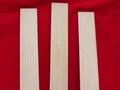 AA Class paulownia wood
