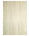 桐木貼面板